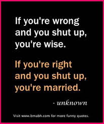 Marriage Quotes Sayings Mesmerizing Marriage Quotes Best Quotes And Sayings About Marriage Funny