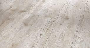 Pavimento antistatico : Pavimento in vinile professionale per uso domestico a doghe