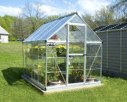 full size of polycarbonate sheets greenhouse glass replacement panels nz panel kits plastic roofing sheeting onate
