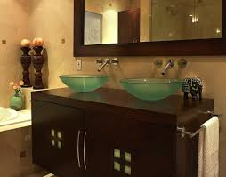traditional bathroom vanity designs. Traditional Bathroom Awesome Asian Vanities Luxury Design In Vanity Designs