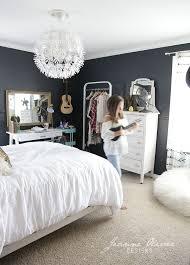 bedroom furniture for teenager. teen girl bedroom makeover jeanne oliver furniture for teenager r