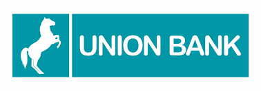 Union Bank Recruitment 2021, Jobs & Careers Application Portal