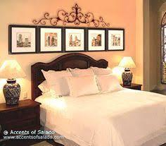master bedroom wall art ideas on master bedroom metal wall art with master bedroom wall art ideas home pinterest master bedroom
