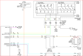 98 olds aurora wiring diagram wiring diagram rows oldsmobile aurora wiring diagram wiring diagram fascinating 98 olds aurora wiring diagram