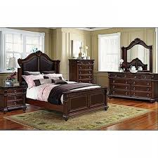 Aarons Furniture Bedroom Sets Aarons Dining Room Sets Beautiful Day ...