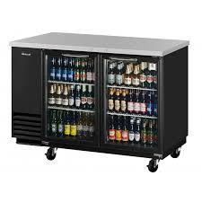 Revit Vending Machine Gorgeous TBB48SGN
