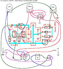 jawari here s my layout and wiring diagram