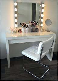 makeup table and chair vanity desk chair a best makeup tables ideas on makeup desk beauty princess vanity table and chair set