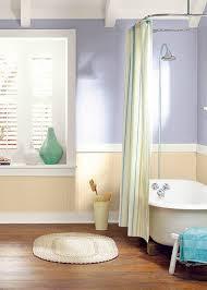 behr bathroom paint128 best Bathroom Inspiration images on Pinterest  Bathroom