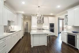 Kitchen Remodeling Dallas Tx Model