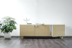 minimal furniture design. Minimal Furniture Design Creative With Personalized Rope Handles . N