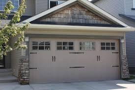 genie garage doorsGenie Garage Doors  Reviews Openers  Parts info