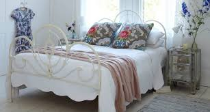 bed designs. Img Bed Designs B
