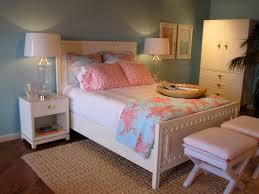 Preppy Bedroom 1000 Ideas About Preppy Bedding On Pinterest Bedroom Sets