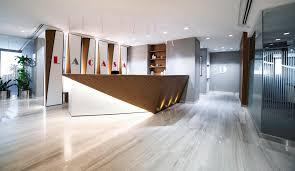 La Casa Interior Design Corporate Designs Lacasa Architects Headoffice Dubai