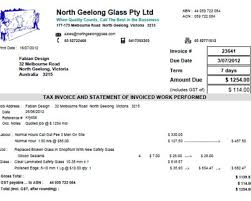 amatospizzaus winning invoice billing goodlooking spell the amatospizzaus lovely invoicing the invoicing software for glaziers from man endearing invoice bill sample and