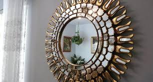 Antique Mirror Designs Ask Edesign Mom Week Looking