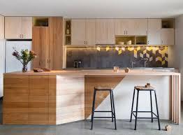 Kitchen Splash Guard Top 20 Diy Kitchen Backsplash Ideas
