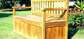wooden bench projects outdoor furniture lane together with surprising gallery garden bench awesome outside ideas build wooden bench