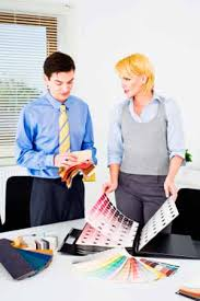 Tips on Decorating Your Office Space Slideshow AllBusinesscom