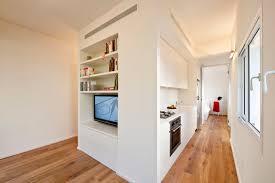 Kitchen Design Charlotte Nc Studio Apartments In Charlotte Nc