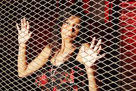 Рабство в современном мире Правозащитники выделяют следующие характеристики рабского труда им занимаются против своей воли под угрозой применения силы и при ничтожной заработной