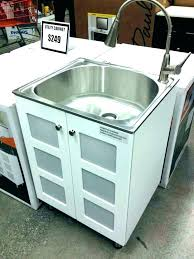 laundry sink vanity. Laundry Sink Vanity Utility Room Cabinet Home Depot Faucet