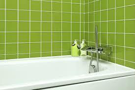 Pretty Badezimmer Renovieren Kosten Pro Qm Photos Fotos Designs