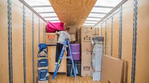 In Home Furniture Movers Simple What Questions To Ask Moving Companies Before Hiring Angie's List