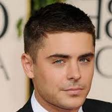 Simple Hair Style For Men simple hairstyles for mens short hair simple and classic short 6365 by wearticles.com