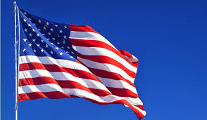 why are there 13 stripes on the american flag