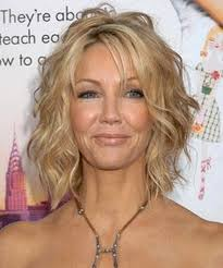 beautiful haircuts for thin wavy hair with bangs follows amazing article