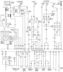 Pontiac fiero wiring diagrams download wirning 0900c152801dabea repair guides