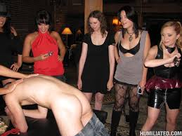 Cruelty Party Bored Housewives Get Fucking Wild Crazy Cock Hungry.