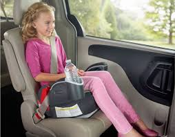 backless booster seats will only be approved to children who are taller than 125cam and weigh
