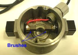 home control wiring home database wiring diagram images brushless motors vs brush motors whats the difference