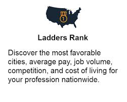 The Ladders Fiveoutsiders Com