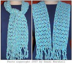 Easy Crochet Scarf Patterns For Beginners Free New Crochet Spot Blog Archive Free Crochet Pattern Fast And Easy