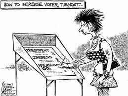 best funny student political cartoons images funny political cartoons funny political cartoons