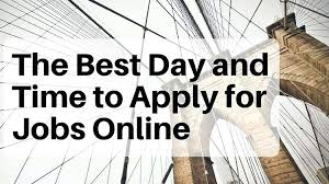 17 Year Old Jobs Part Time Jobs You Can Apply For Online Application Submitted Jobs Online Part