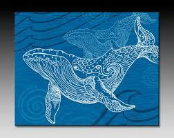 ceramic tiles art ocean. Brilliant Ceramic Image 0 To Ceramic Tiles Art Ocean A