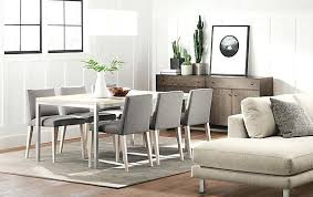 room and board jake chair dining room room and board dining chairs room and board chair