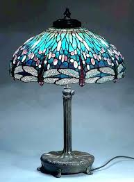 dragonfly floor lamp excellent best lamps ideas on stained glass regarding tiffany torchiere drago awesome blue dragonfly stained glass floor lamp