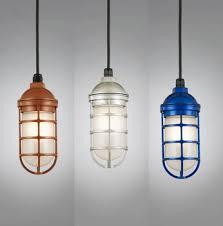 outdoor hanging lighting fixtures. Beautiful Fixtures Hi Lite Manufacturing RLM Saucer Vapor Jar Outdoor Pendant Light With  Regard To Exterior Lights Idea 10 For Hanging Lighting Fixtures T