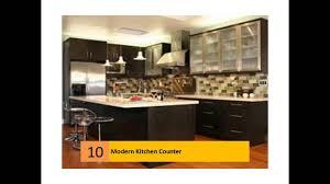 Modern Kitchen Remodel Top Modern Kitchen Design Trends Smart Strategies For Kitchen