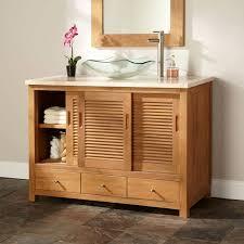 All In One Bathroom Bathroom Table Sink Vanity New Bathroom Sink And Vanity 48