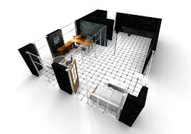 office design layouts. Sevenline Office Layout Design Layouts