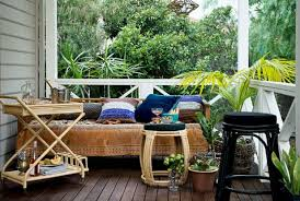 caribbean style furniture. Tropical Verandah By Bowerhouse Caribbean Style Furniture