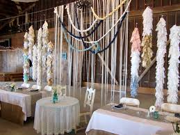 the king and elegant wedding head table decoration ideas wedding