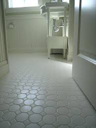 floor tiles worthy floor tiles on creative home design furniture decorating with floor